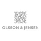 Olsson Jenssen